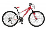 Подростковый велосипед Trek MT 220 Boys (2008)