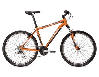 Горный велосипед Trek 3900 (2011)