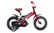 Детский велосипед Trek Jet 12 (2011)