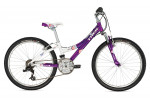 Подростковый велосипед Trek MT 220 Girl (2010)