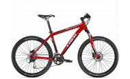 Горный велосипед Trek 4500 D (2011)
