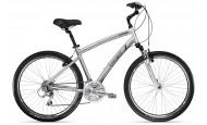 Комфортный велосипед Trek Navigator 3.0 (2011)