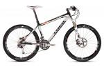 Горный велосипед Trek Elite 9.8 (2010)