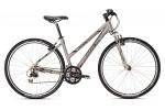 Горный велосипед Trek 7300 WSD (2010)