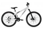 Экстремальный велосипед Trek Jack 3 (2008)