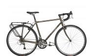 Шоссейный велосипед Trek 520 (2012)