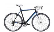 Шоссейный велосипед Trek Ion CX Pro (2013)