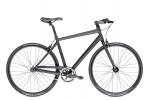 Городской велосипед Trek District S (2014)
