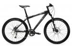 Горный велосипед Trek 6300 D (2008)