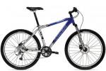 Горный велосипед Trek 6700 Disc (2006)