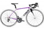 Женский велосипед Trek Madone 6.2 WSD (2014)