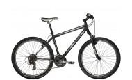 Горный велосипед Trek 820 (2012)