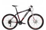 Горный велосипед Trek 4900 Disc (2012)