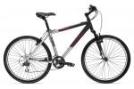 Горный велосипед Trek 3900 (2008)