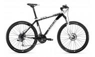 Горный велосипед Trek 6000 Disc (2011)