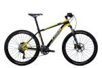 Горный велосипед Trek Elite 8.9 (2013)