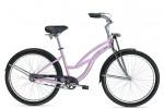 Комфортный велосипед Trek Bonnie (2006)