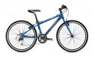Подростковый велосипед Trek KDR 7.2 FX (2008)