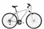 Городской велосипед Trek 7500 (2012)