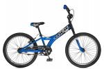 Детский велосипед Trek Jet 20 S (2013)