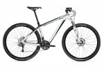Горный велосипед Gary Fisher Superfly (2011)