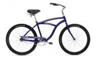 Комфортный велосипед Trek Classic Steel (2008)