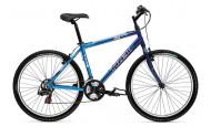 Горный велосипед Trek 3500 (2008)