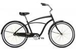 Комфортный велосипед Trek Classic DLX (2011)