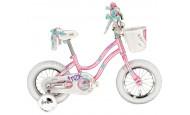 Детский велосипед Trek Mystic 12 (2010)