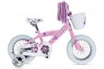 Детский велосипед Trek Mystic 12 (2007)