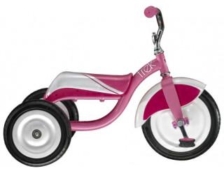 Детский велосипед Trek Trikester Girls (2012)