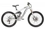 Двухподвесный велосипед Trek Scratch 7 (2010)