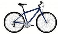 Комфортный велосипед Trek 7.0 FX (2007)