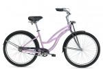 Комфортный велосипед Trek Bonnie (2007)