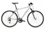 Городской велосипед Trek 7500 (2008)