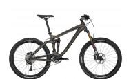 Двухподвесный велосипед Trek Remedy 9 (2012)