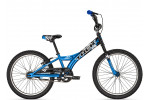 Детский велосипед Trek Jet 20 S (2012)