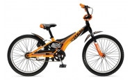 Детский велосипед Trek Jet 20 (2008)