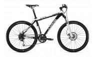 Горный велосипед Trek 6000 Disc E (2011)