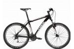 Горный велосипед Trek 4300 (2011)