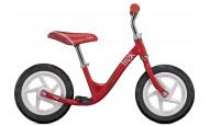 Детский велосипед Trek Kickster (2013)