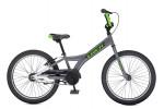 Детский велосипед Trek Jet 20 S (2014)