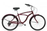 Комфортный велосипед Trek Calypso (2006)