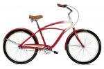 Комфортный велосипед Trek Cruiseliner (2009)