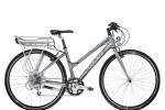 Женский велосипед Trek FX+ WSD (2012)