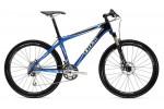 Горный велосипед Trek Elite 9.7 (2008)