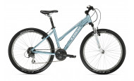 Женский велосипед Trek Skye S (2011)