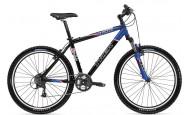Горный велосипед Trek 4400 (2004)