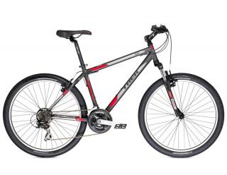 Горный велосипед Trek 820 (2014)