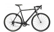 Шоссейный велосипед Trek Cronus CX Pro (2013)